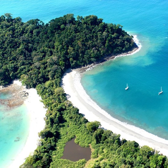 Manuel-Antonio-National-Park-costa rica