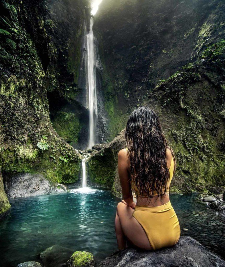 Costa Rica Travel   Yoga   Adventure   Rejuvenation
