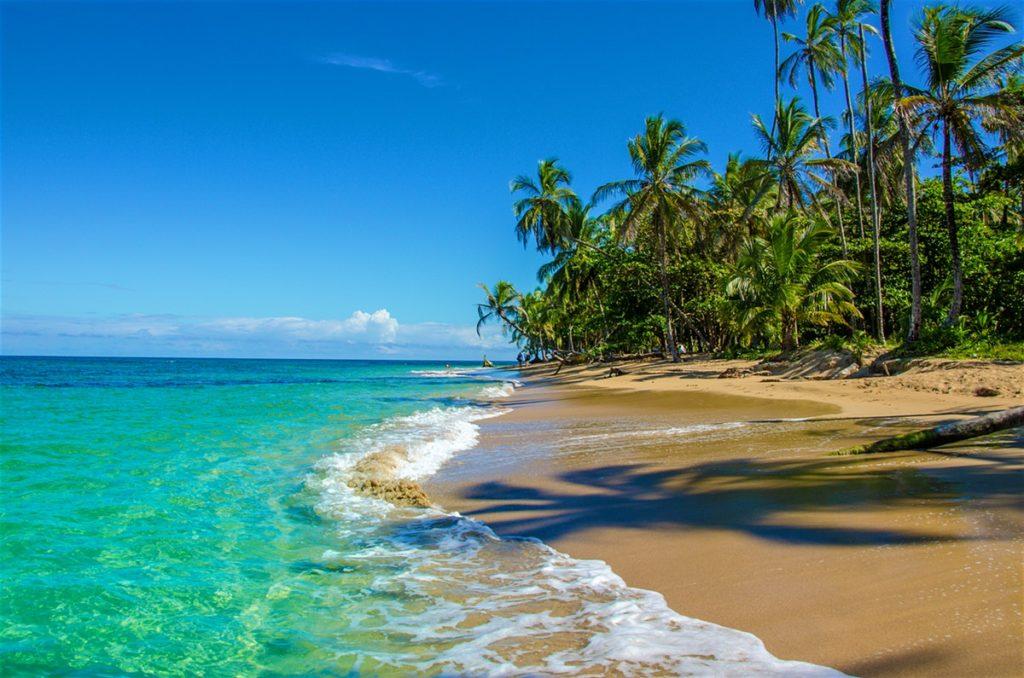 Puerto Viejo Costa Rica || Blue Osa Travels