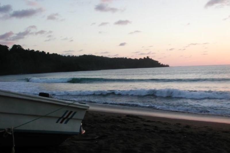 San Josecito 1 || Costa Rica Beaches