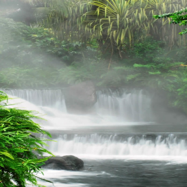 tabacon-hot-springs-costa-rica-blue-osa-travels