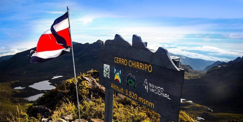 Cerro chirripo 1 Easy Resize com